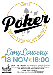 poker2019-affiche