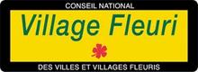 village fleuri-220px