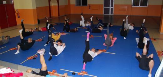 asiv-gym-1