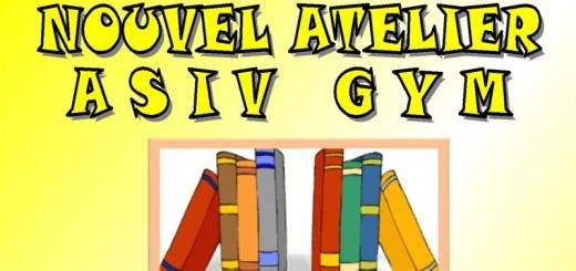 asiv-gym-examens