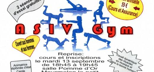 asiv-gym-2016