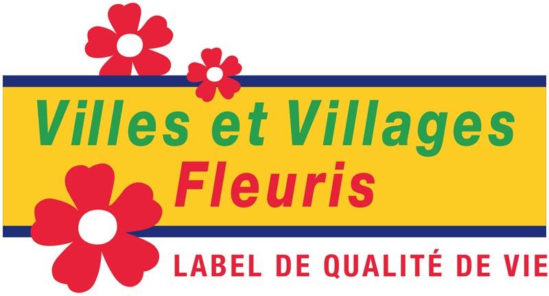 Read more about the article Village Fleuri 1 Fleur