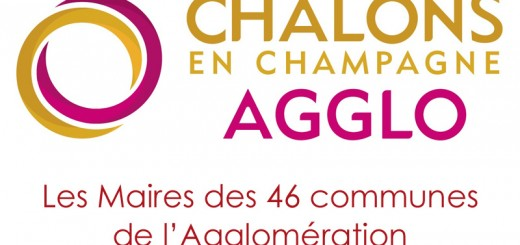 chalonsagglo-46maires