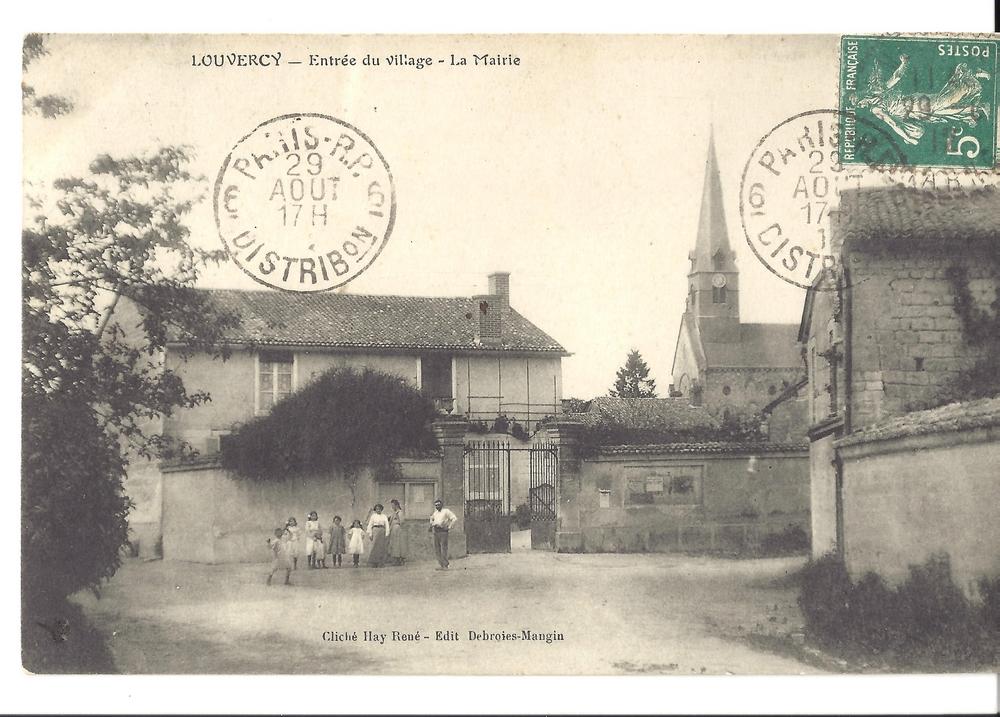 1 mairie école (2) (Copier)