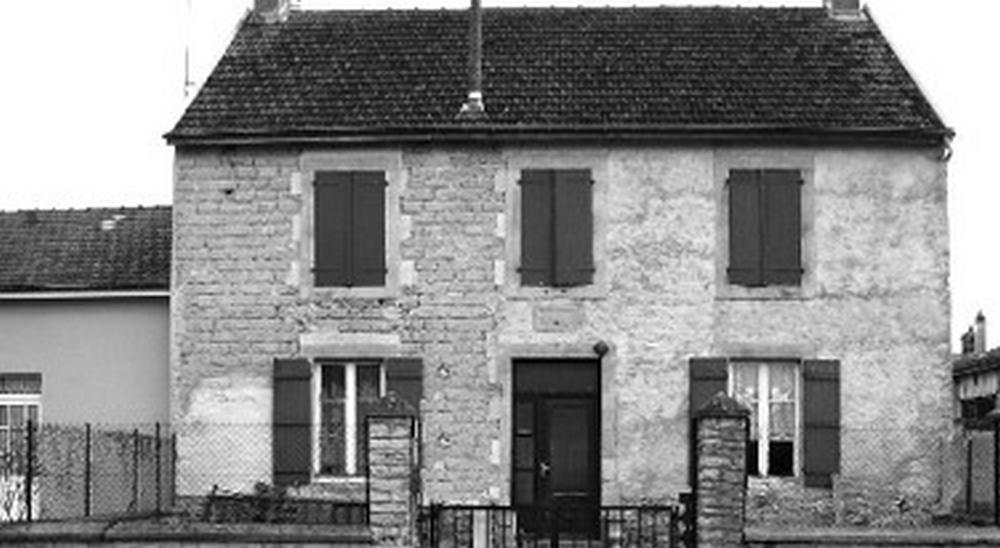 1 mairie livry (Copier)