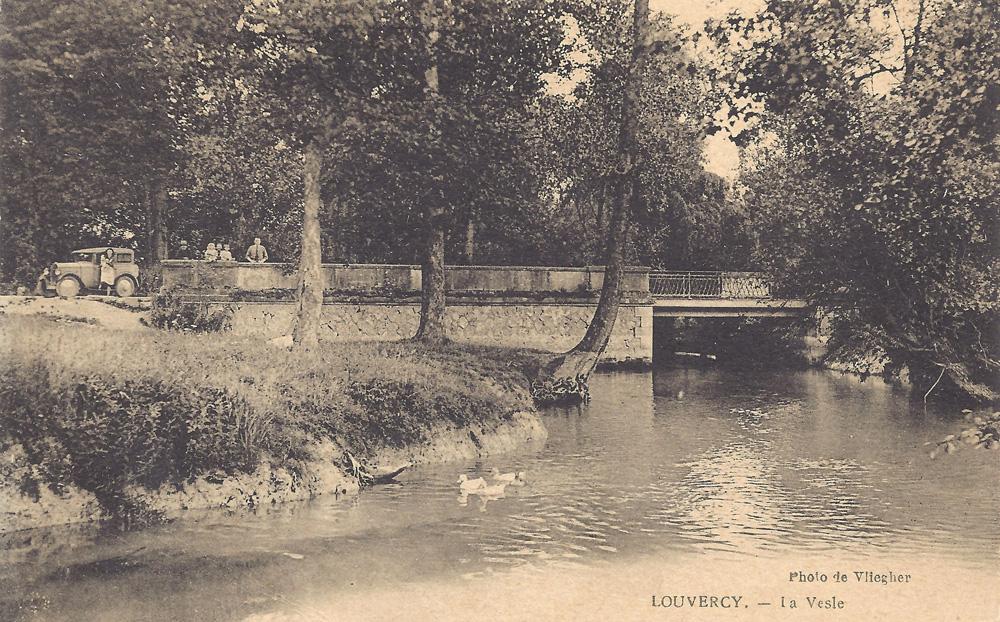 5 entrée Louvercy-1
