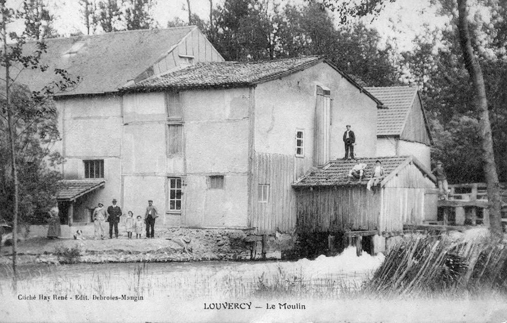 5 entrée Louvercy-2
