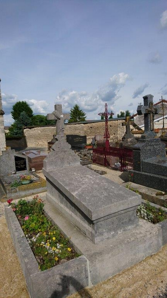 tombe jules remy-1