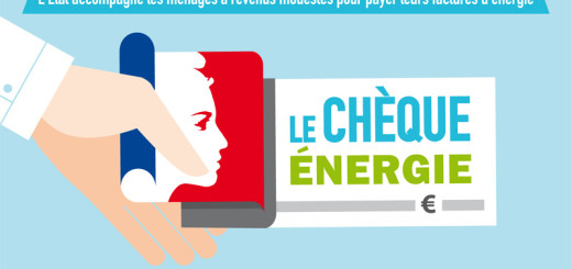 16044-3_4P-cheque-energie_A5_V3.indd