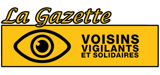 voisins-vigilants-solidaires-article
