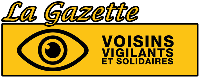 voisins-vigilants-solidaires-grand