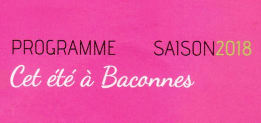 baconnes-800x533