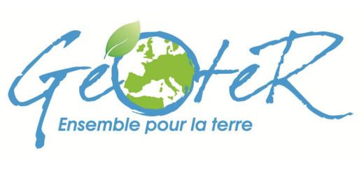 geoter-logo