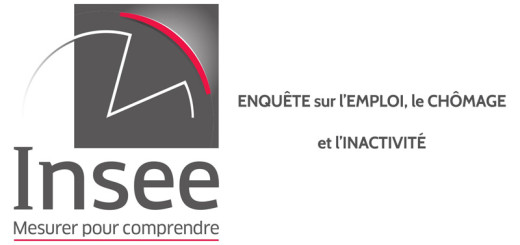 insee-enqueteemploi