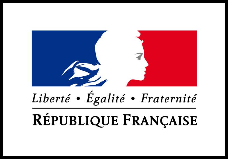 Read more about the article Interrogation de situation électorale