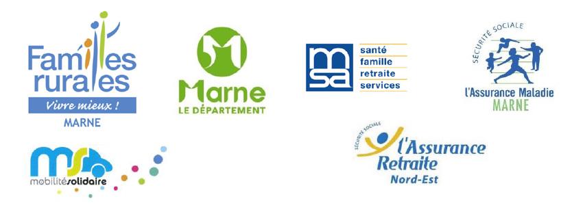 fr - logos