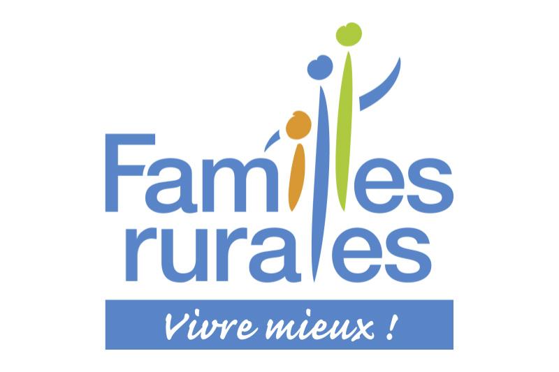 Read more about the article Pour vos déplacements, ça bouge !