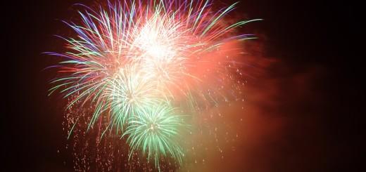 fireworks_blast_185682-1