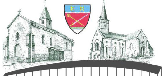 logo livry-louvercy