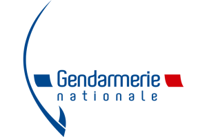 Gendarmerie_nationale_logo