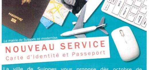 carteidentite-passeport-