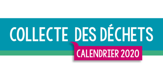 collectedechets2020-