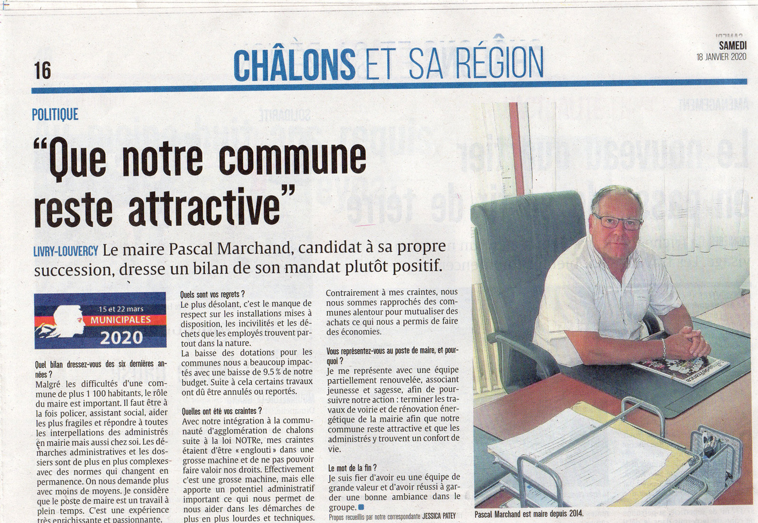 article-bilan-pascal-marchand-