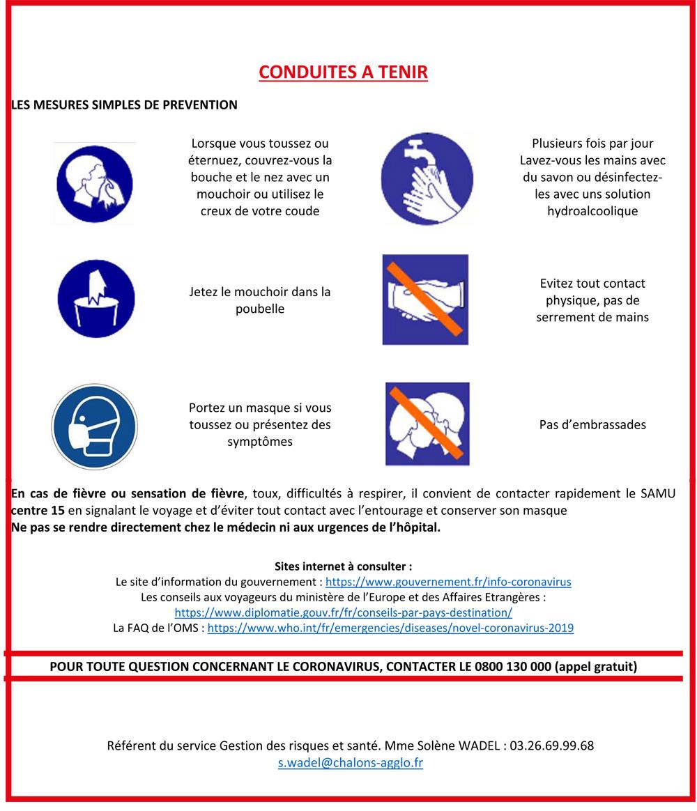 Microsoft Word - Note sur le CORONAVIRUS.docx