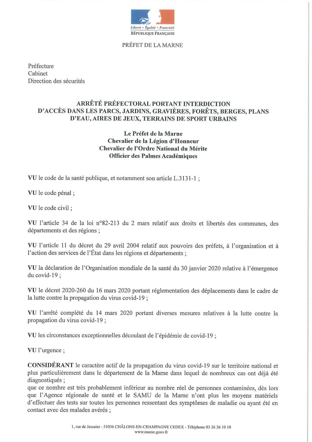 arreteprefectoraldu21mars2020-1