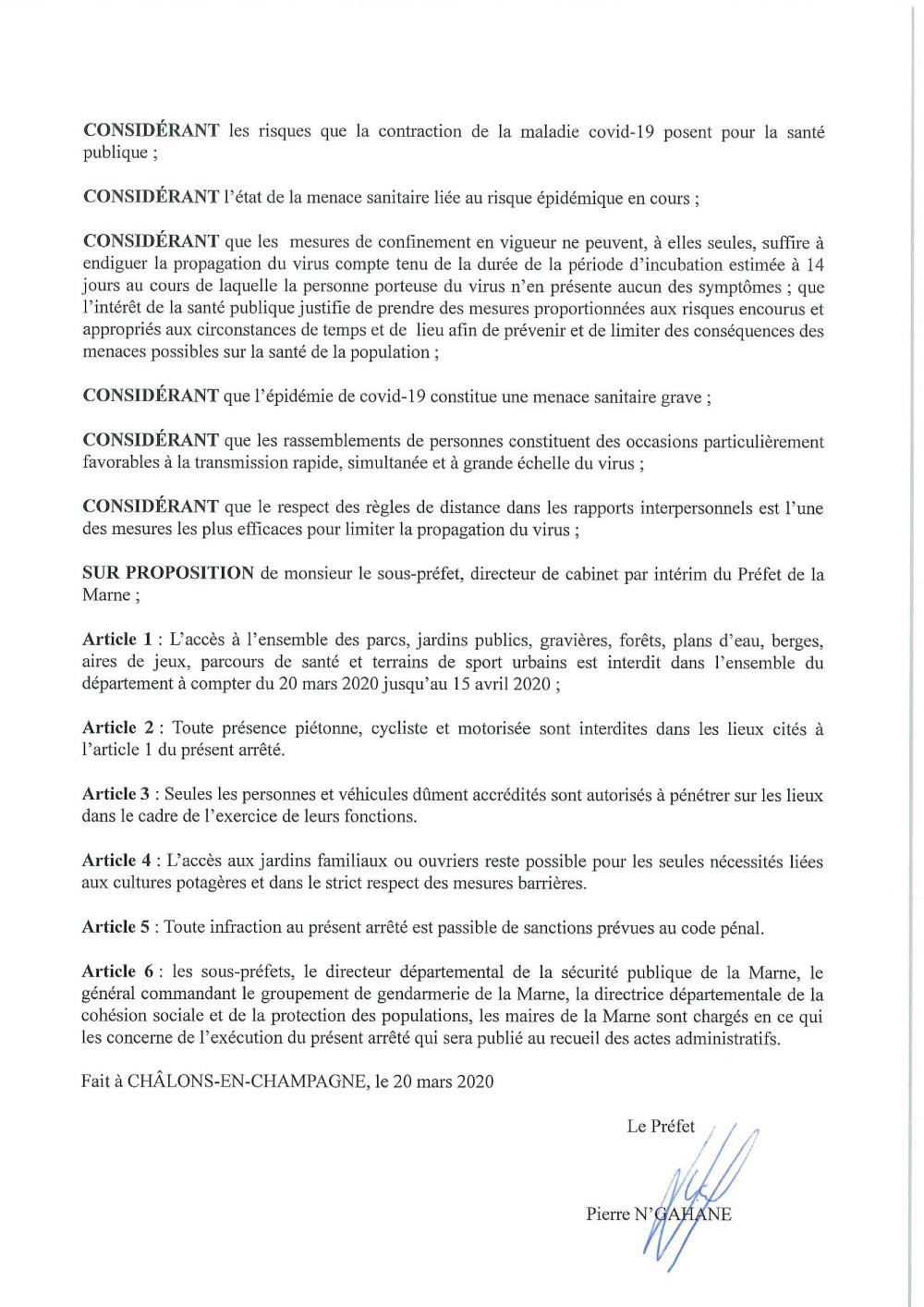 arreteprefectoraldu21mars2020-2