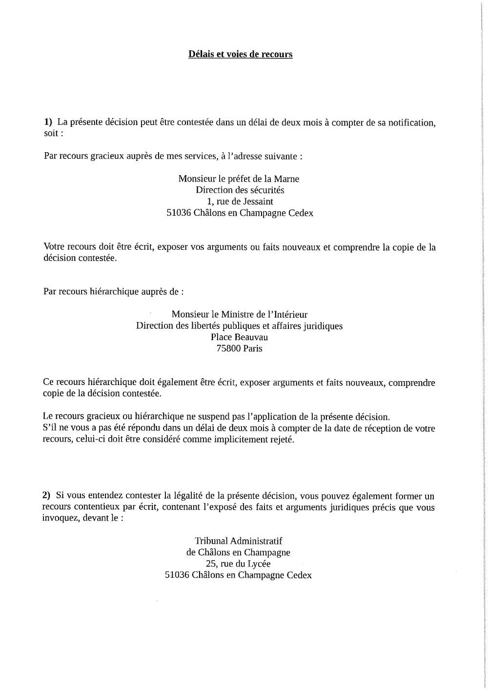 arreteprefectoraldu21mars2020-3