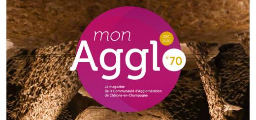 mon_agglo_decembre_2020-1