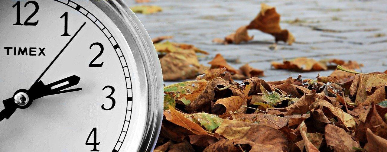 horloge1